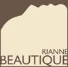 Beautique Rianne