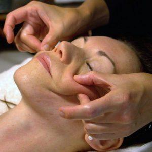 Beautique Rianne - Natural Face Lifting & Sculp